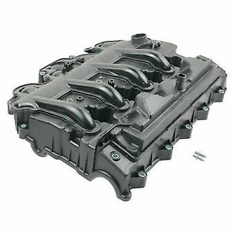 Topplockslock/intagsrör för Nissan Interstar X70, Primastar X83