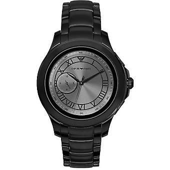 Emporio armani watch art5011