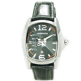 Chronotech watch ct-7107al_72
