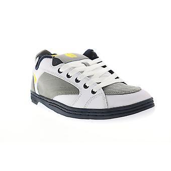 Etnies Adult Mens Czar Skate Inspired Sneakers