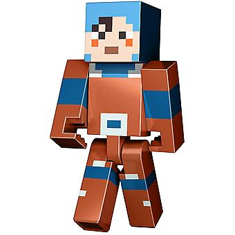 Minecraft Dungeons, Action Figure - Hex