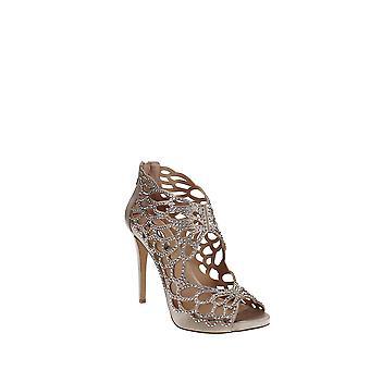 INC | Sarane Evening Sandals