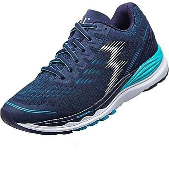 361 Degrees Women Meraki 2 Running Shoe