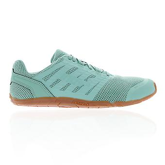 Inov8 Bare-XF 210 V3 Zapatos de Entrenamiento para Mujer's - SS21