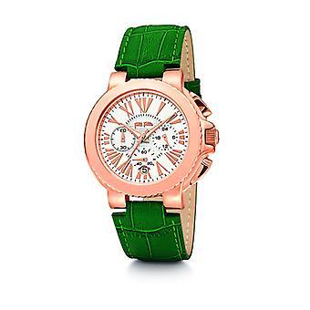 Dame watch Folli Follie WF13R002SES (Ø 35 mm)