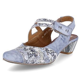 Maciejka 0501506005 universal  women shoes