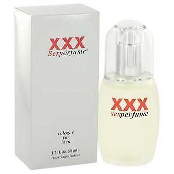 Sexperfume By Marlo Cosmetics Cologne Spray 1.7 Oz (men) V728-423336
