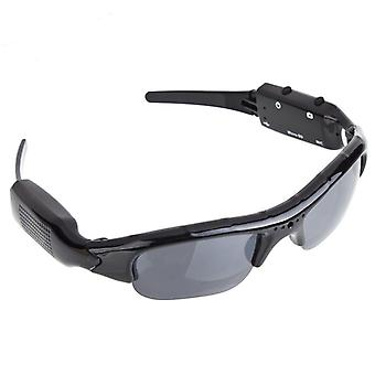 DV high definition digital camera glasses