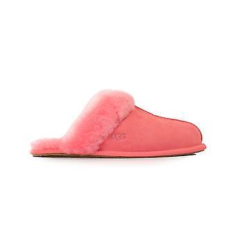 UGG Scuffette II 1106872SSBT universal all year women shoes