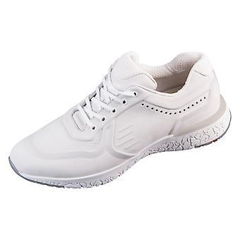 Lloyd Alex 1101311 universal  men shoes