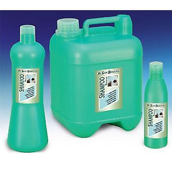 San Bernard Lemon Shampoo 250 Ml. (Dogs , Grooming & Wellbeing , Shampoos)