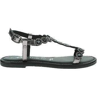 Tamaris 112812726966   women shoes