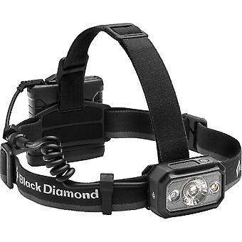 Black Diamond Icon 700 Koplamp - Grafiet