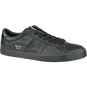 Sneakers Onitsuka Tiger 1183A568-001