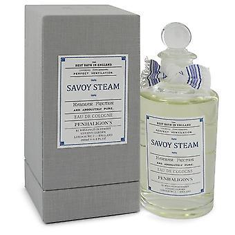 Savoy Steam by Penhaligon's Eau De Cologne (Unisex) 6.8 oz