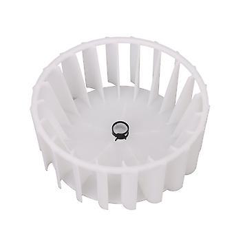 303836 Dryer Blower Wheel Assembly Sostituzione per Jenn-Air LSE2700W