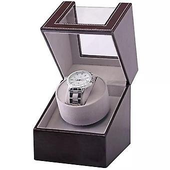 Automatické navíječ hodinek