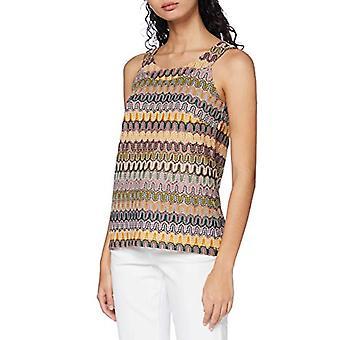 More & More Shirt von Women's Shirt, 4829, 42