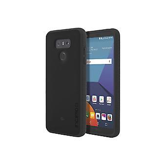 Incipio Octane Sak For LG G6 - Svart