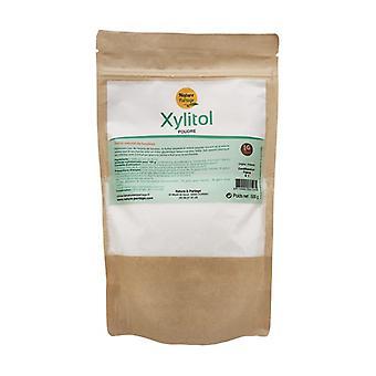 Xylitol powder (birch sugar) 500 g of powder