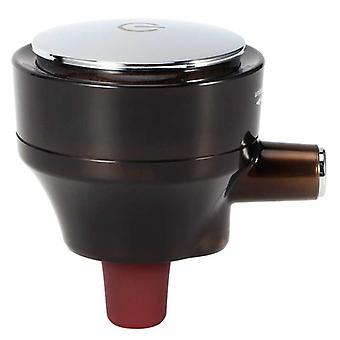Decantador automático inteligente ultrasónico portátil para lata / botella