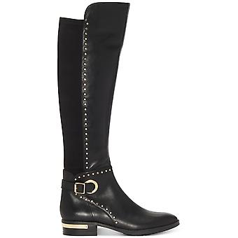 Vince Camuto Womens Paterra Boots