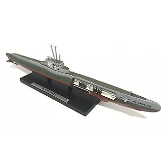 Modelo de plástico de Orzel submarino