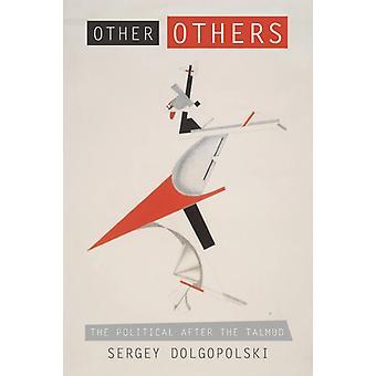 Other Others by Sergey Dolgopolski