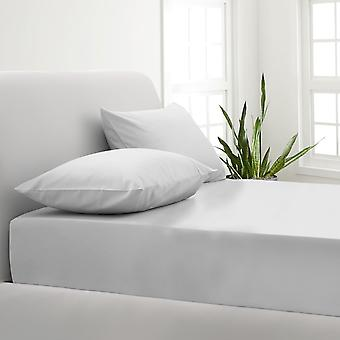 Park Avenue 1000TC Cotton Blend Sheet & Pillowcases Set Hotel Quality Bedding