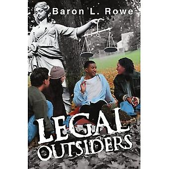 Legal Outsiders