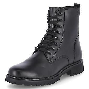 Tamaris 112523427007 universal all year women shoes