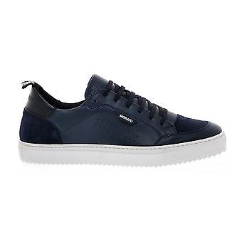 Antony Morato 1336BLU universal all year men shoes