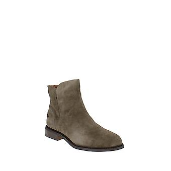 Franco Sarto | Happily Ankle Booties