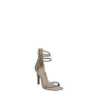 Jewel by Badgley Mischka | Regina Ornamented Sandal
