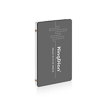 120GB 2.5 SATAIII SSD SATA3 SSD HDD Internal Solid State Hard Drive For Desktop Laptop PC