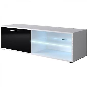 Contemporary Led Tv Stand
