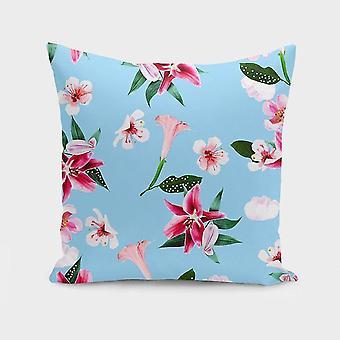 Pillowcases shams oenomel cushion/pillow cover sm149049