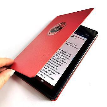 Lecteurs de livres électroniques 7 pouces à écran tactile lecteur de livre électronique multifonction sans fil wifi lecteur vidéo