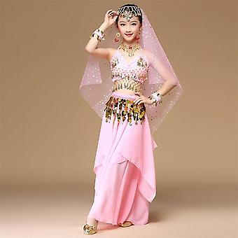 BauchTanz Kostüm Orientalischer Tanz Kostüme BauchTanz Tänzer Kleidung
