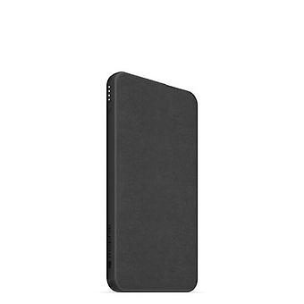 mophie Powerstation Mini, Black, Mobile Phone/Smartphone, Tablet, Rektange