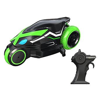 Motodrift Remote Control Motorcycle - 20249 - 2,4ghz Scale 1:12