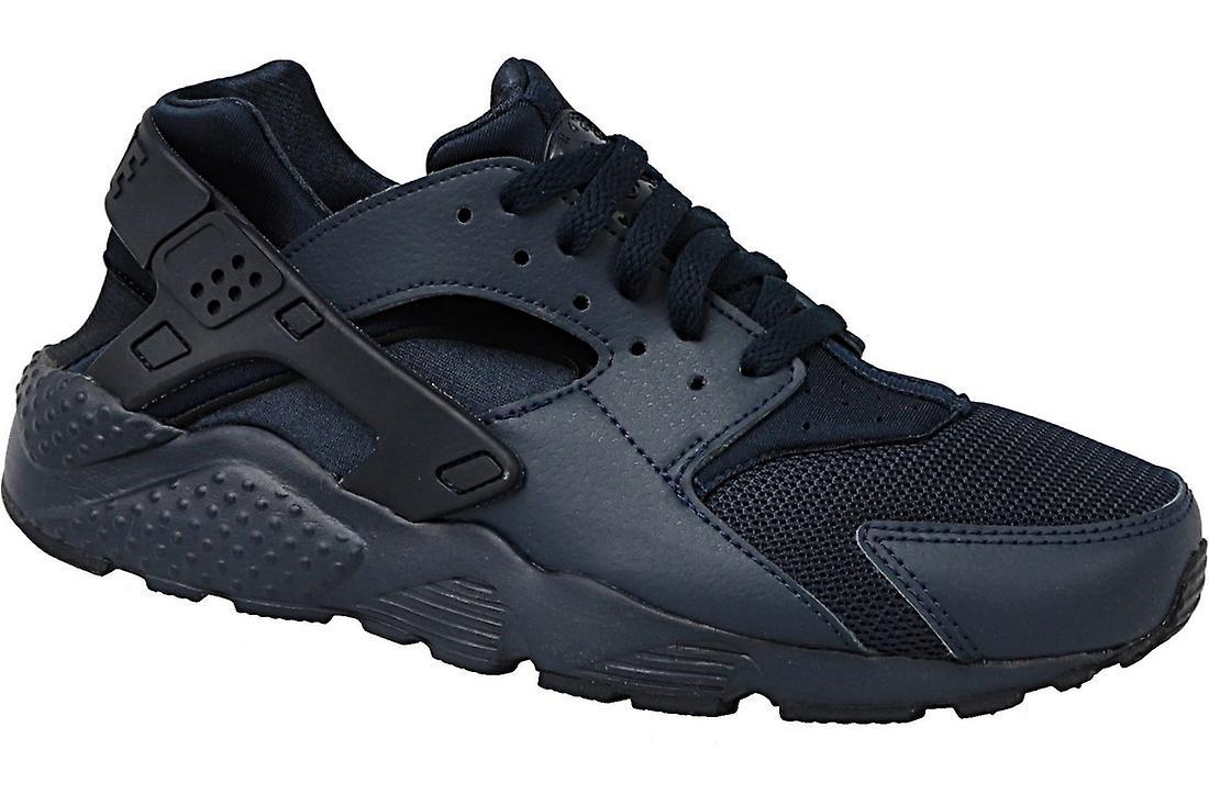 17e994cfc3cd3 Nike Huarache Run Gs 654275-403 Kids sneakers