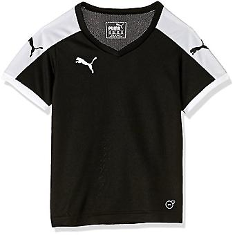Puma Powercat Training Shirt (zwart)