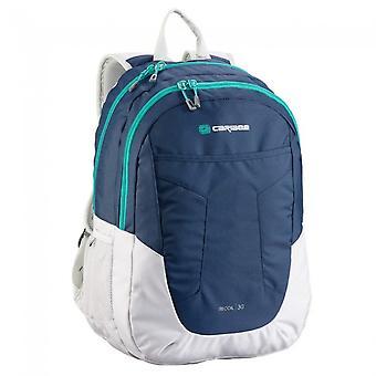 Caribee Recoil Backpack/School Bag