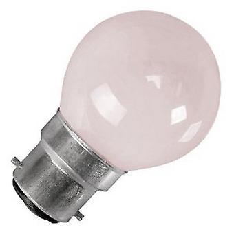 W4 12V 24W Light Bulb