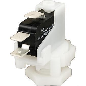 Pres Air Trol TVA-111B Tinytrol Control Spout Air Switch TVA111B