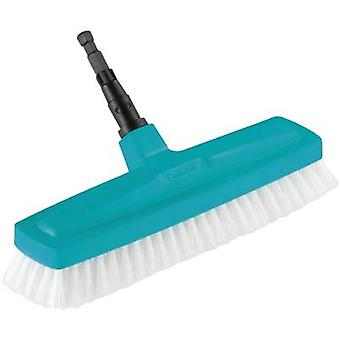 3639-20 Scrub brush 30 cm Gardena Combisystem