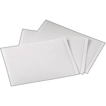 Hama Camera display protection sheet 8,9 cm (3,5)