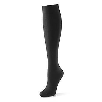Activa Cl2 Unisex sokk