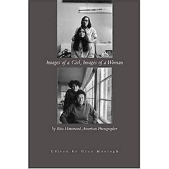 Zdjęcia dziewczyny, zdjęcia kobiety: Rita Hammond, amerykański fotografik